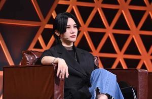 """《天赐的声音2》尚雯婕安又琪泪洒舞台,讲述""""冠军""""光环下的故事"""