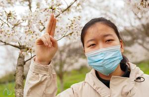 出征!南京邮电大学7名女兵携笔从戎