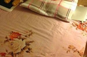 这条床单火了,你家多半也有