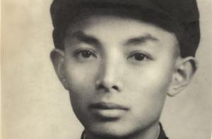 清明节忆烈士|雷飞扬遗孀:他牺牲后,女儿看见穿警服的背影一直喊爸爸