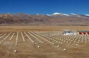 中国西藏ASγ实验发现迄今最高能量宇宙线存在银河系证据