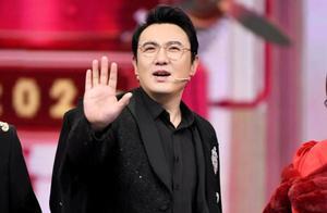 杨颖、蒋欣领衔四美玩转《王牌对王牌》,七仙女剧组十七年后再相聚