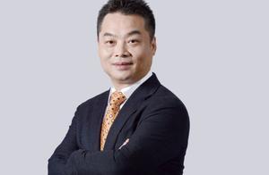 华为撤销云与计算BG 张平安出任华为云总裁