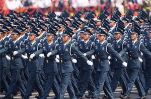 2021年全军面向社会公开招考文职人员工作全面展开