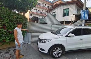 云南瑞丽一市民不执行居家隔离令被罚