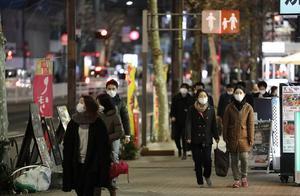 最新调查!日本已婚女性超四分之一遭家暴,网友:请认真对待