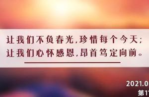 清明丨清明,让每一个中国人不忘本