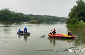 江边游玩时不慎落水,广西3名女中学生落水遇难