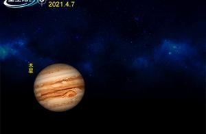 """土星、木星和残月天空组""""歪嘴笑脸"""""""