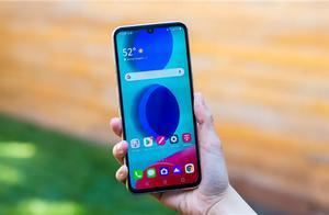 继坚果暂停手机研发后LG宣布退出手机市场:不再生产和销售手机
