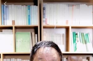 """易中天称赵云不在""""五虎上将""""之列,三国文化专家谭良啸:不准确"""