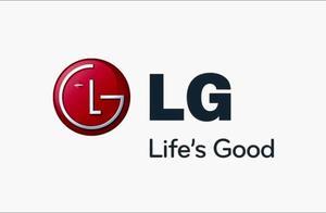 LG 官宣退出手机市场,又一昔日巨头退场
