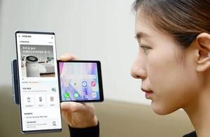 「业界」LG正式宣告关闭智能手机业务 但不影响更新Android12
