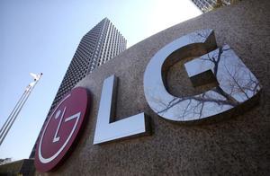 「钛晨报」LG电子宣布将于7月31日起关停手机业务;库克:可能会在10年内卸任苹果CEO;清明档总票房超8亿创新高