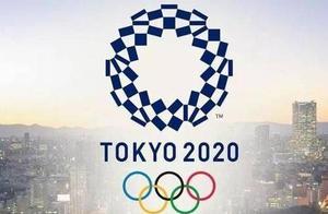 朝鲜不参加日本东京奥运会怎么回事 朝鲜为什么不参加日本东京奥运会