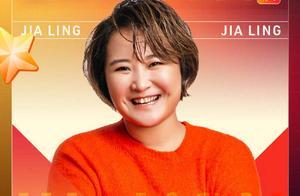 《你好,李焕英》上映第54天,贾玲成为全球票房最高女导演