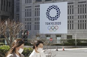 日本大阪将取消所有公共街道的奥运火炬传递活动