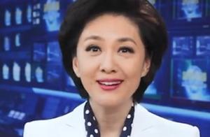武汉重启一周年,海霞用两个词谈武汉浴火重生