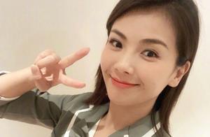 名门泽佳:刘涛细腰长腿超养眼!穿女团服比耶卖萌效果少女心爆棚