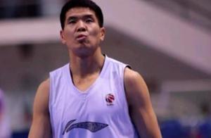 北京首钢官宣噩耗!2米06夺冠功臣去世,时隔两年两位冠军离世