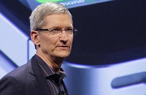 将环保进行到底?苹果正在考虑取消数据线,库克再次挑战底线