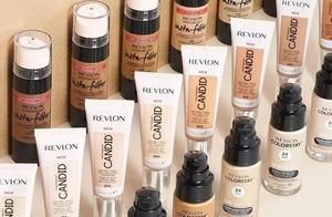 Chanel、欧莱雅、露华浓停止在部分美妆产品中使用滑石粉