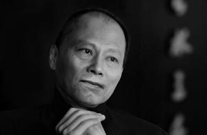 金马奖导演张毅辞世,享寿69岁