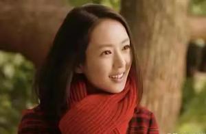 《大江大河》2:大大咧咧的雷东宝,凭什么拥有两个那么好的媳妇