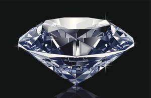 一颗钻石卖1.76亿!世界最大紫粉钻易手,更贵的在周大福手里