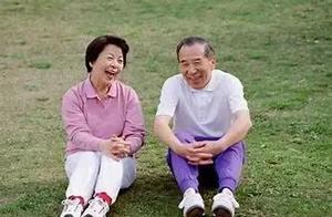 谈谈父母的爱情