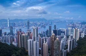 从历史和经济角度透视中国房地产的发展