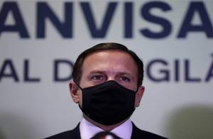 顶不住压力!巴西政府最终妥协,同意购买4600万剂中国疫苗