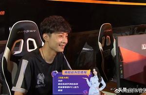 微博杯挑战组,DLG、COC炸鱼,狮子助力Weibo挺进决赛