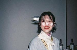 韩国自杀女星生前纪录片播出,他们娱乐圈的黑暗畸形超乎常人想象