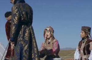 朱迅王冠上真人秀不会做饭,和小尼撒贝宁吵起来,倪萍:都是废物