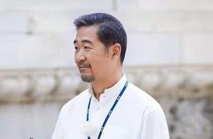 宝藏男演员女演员!张国立林青霞回复网友评论太逗了,能笑一天