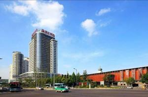 银亿集团申请破产清算:曾经的宁波首富能否化险为夷?