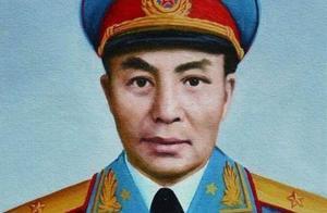 开国少将黎光逝世,健在开国将星仅剩6名