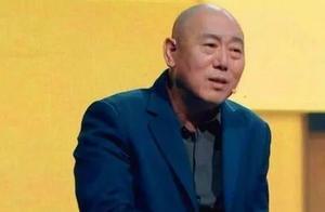 《演员请就位》:李诚儒终于认清了自己,这根本不是你能干的活儿