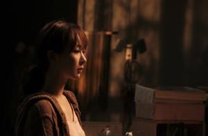 《听见她说》杨紫上线,赵薇盛赞其有潜力,二十分钟独白一条过