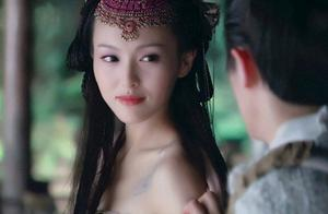 明星早期青涩模样,刘亦菲一直天仙,李易峰、王一博就是校草本草