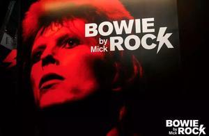 David Bowie,特斯拉,《布达佩斯大饭店》与摇滚乐有这么多故事