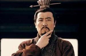 徐庶定计取樊城:强中自有强中手