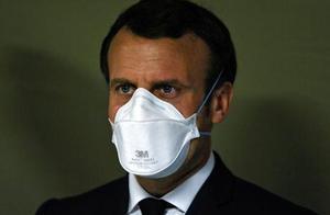 英国富二代疫情中乘私人飞机赴法度假被罚,法国持续延长封锁隔离