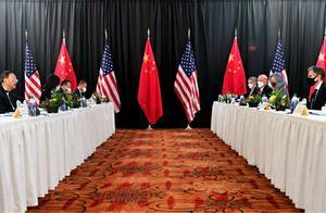 中美战略交锋在即!美方刻意营造消极氛围,但中国议程却越发自信