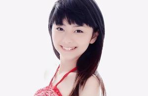 谭松韵:三十岁少女,微笑演绎人生