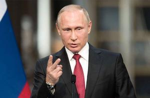 米-24被击落,5年后俄罗斯人再度面临考验,普京这次很果断:出兵