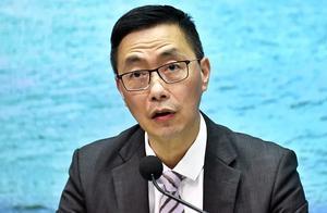 「速递」特朗普弹劾案下月开审;杨润雄:全港中小学全面推进国安教育