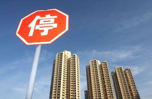房价在下降,物价在下跌,可居民还是觉得钱不够花