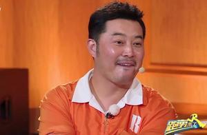 《奔跑吧9》官宣,蔡徐坤依然是主咖,三位老将也坚持没有退出
